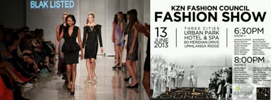kzn_fashion_council_show